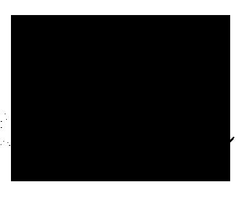 Mandala Spa Boracay